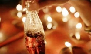 Coca Cola Ad_0