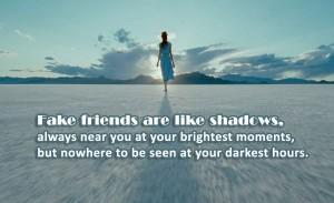 Faek-friends