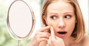 Get-Rid-Of-Pimples-With-Natural-Acne-Treatments