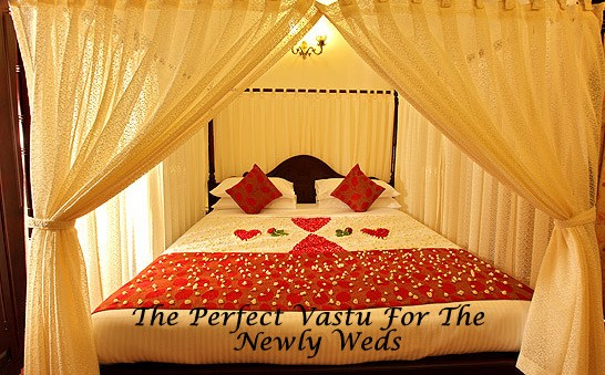 Make Sure The Walls Of Your Bedroom Are Light Colored Some Shades In Pink Or Cream White Would Add Brightness To Life