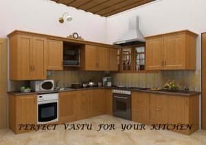 Kitchen-as-per-vastu-1024x723