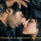 8 Best Proposals in Bollywood for Propose Day