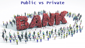 bank-public-vs-private-660x372