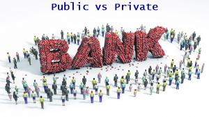 bank-public-vs-private-660x372