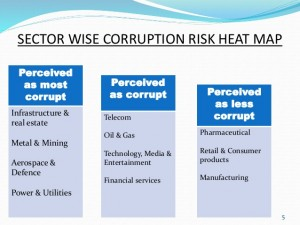 corruption-in-india-5-638
