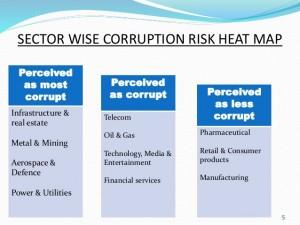 corruption-in-india-5-638