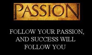 follow-your-passion-large