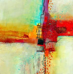 fresh-paint-2-jane-davies