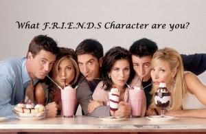 friendslead