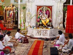 ganesh-bhajans