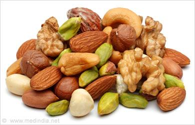 healthy-eating-diwali-nuts