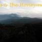 HILLS & THE HONEYMOON