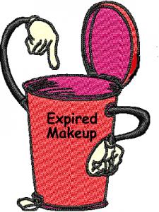 makeup-expiratiolast
