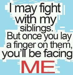 sibling2-edit