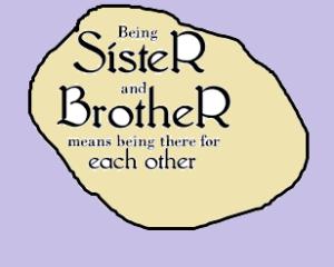 sibling6-edit
