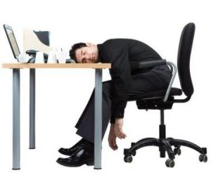 sleeping-office-dude
