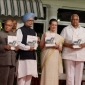 Is UPA The New Titanic That Tumbles?
