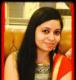 Taniya Mittal