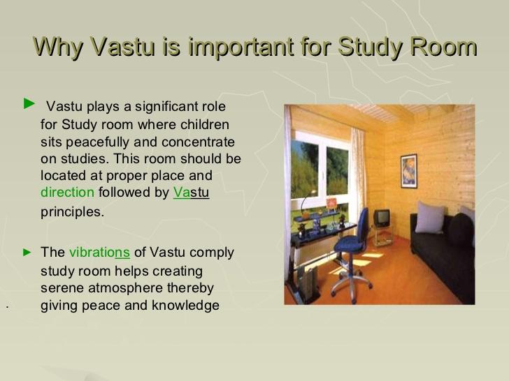 Thatslyf Vastu Tip How To Succeed In Exam
