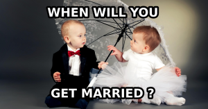 when-will-you-get-married-1