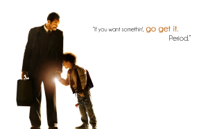 will-smith-jaden-smith-the-pursuit-of-happyness-fresh-hd-wallpaper