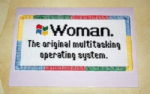 woman-os-scale